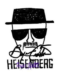 Bryan-Cranston-Heisenberg-Breaking-Bad-SIGNED-AUTOGRAPHED-10X8-REPRO-PHOTO-PRINT