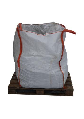 Mineralgemisch neu 0-45mm verpackt im Big Bag oder Lose 0,19€//1kg