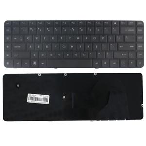 NUOVA-Tastiera-per-HP-Presario-CQ56-CQ62-G56-G62-computer-portatili-595199-001