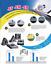 ZCC VNMG160404-EF YBG205 VNMG332-EF 10pcs inserts Universal SANDVIK ISCAR SECO