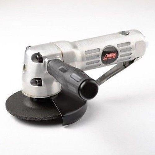 "4/"" Hand Air Power Powered Metal Angle Grinder Tool"