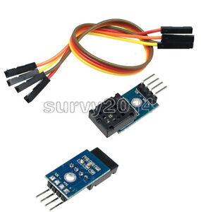 DHT12 AM2320 Digital Temperature&Hu