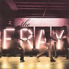 The Fray [Deluxe Edition] by The Fray (CD, Nov-2009, 2 Discs, Epic (USA))
