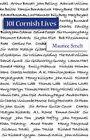 101 Cornish Lives by Maurice Smelt (Paperback, 2006)