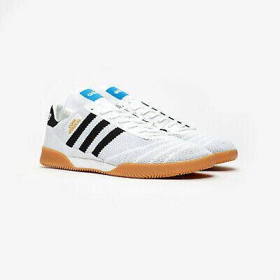 Adidas Performance Copa 70 Year Shoes Limited-edition Primeknit Trainers White | eBay