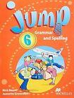 Jump 6 Tg by Beare N et el (Paperback, 2003)
