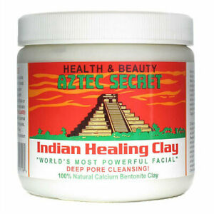 Aztec-Secret-Indian-Healing-Clay-100-Natural-Calcium-Bentonite-Clay-1lb