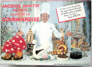 Jacques-Martin-presente-Le-Jeu-de-la-Gourmandise-Malette-Ferriot-2-a-4-joueurs