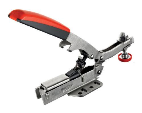 Bessey STC HH Kniehebelspanner Zwingen Spannwerkzeuge 45 mm 65 mm