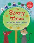 The Story Tree: Tales to Read Aloud by Hugh Lupton (Mixed media product, 2005)