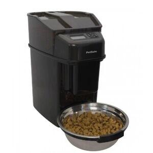 Distributeur digital automatique de nourriture pour chien / chat PetSafe®