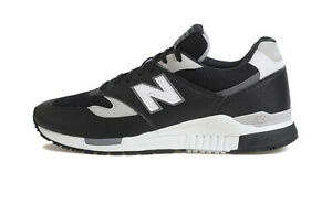 New Balance Men's ML840 BI Men's Casual Shoes   eBay