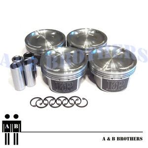 EP-Forged-Piston-Kit-CR-8-2-1-fit-EJ255-EJ257-WRX-STI-IMPREZA-2-5L-99-75mm