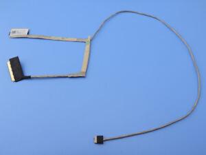 Original LCD LVDS LED Video Display Screen Cable P//N:DC02C00B900