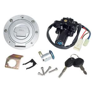 For-Yamaha-R1-2007-2011-R6-2004-2011-Motorcycle-Ignition-Switch-Kit-Lock-Key-Set