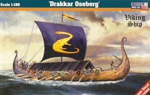 DRAKKAR-OSEBERG-DE-VIKING-SCHOOLSCHIP-1-180-MISTERCRAFT-ex-HELLER
