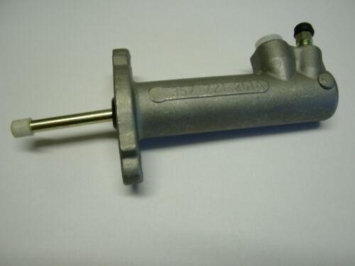 90-97 NEU Kupplungsnehmerzylinder Kupplung Nehmerzylinder Zylinder VW BUS T4 Bj