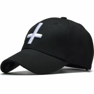 07ddee97d Snapback Baseball Caps Men Black Baseball Cap Women Trucker Hat High  Quality | eBay