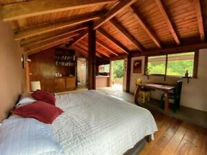 Casa Venta, Tlaltenango, Mor. $3,950,000