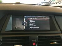 BMW X6 3,0 xDrive30d aut. Van,  5-dørs
