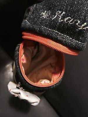 KAY Taschen Handtasche UNIKAT