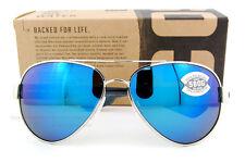60deaf02e6 item 6 New Costa Del Mar Sunglasses SOUTH POINT Palladium Blue Mirror 580G  POLARIZED -New Costa Del Mar Sunglasses SOUTH POINT Palladium Blue Mirror  580G ...