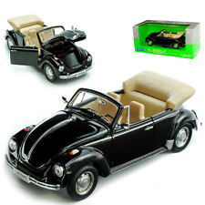"WELLY 1:60 Modellauto /""Die Cast/"" VW Bully Käfer Mini Cooper BMW Audi Porsche car"