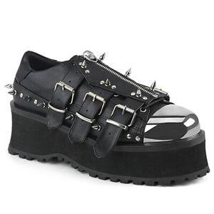 DEMONIA-Gravedigger-03-2-3-4-034-PF-Closed-Toe-Shoes