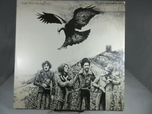 Traffic-When-the-Eagle-Flies1974-vinyl-record-LP-Asylum-7E-1020-VG