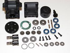 TEAM XRAY XB8 2015 SPEC BUGGY COMPLETE REAR DIFFERENTIAL