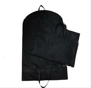 Black-Suit-Cover-Garment-Clothes-Shirt-Travel-Protector-Bag-6A