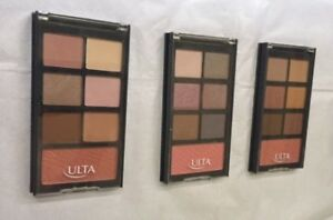 ULTA-Eyeshadow-palettes-individually-priced