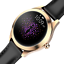 thumbnail 26 - Heart Rate Monitor Sports Smart Watch Bracelet Fitness Tracker For iOS Android