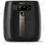 Philips-HD9741-10-Avance-Collection-Airfryer-Heissluftfritteuse-Schwarz-1500-W Indexbild 1