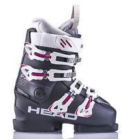 Head Women Ski Shoe Fx Gt 2016/2017
