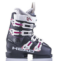 Head Women Ski Shoe Fx Gt 2016/2017