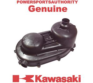 Dayco HP2026 Dayco Atv Drive Belt Kawasaki ALL  Mule 4000