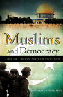 Muslims and Democracy by Richard S Leeper (Paperback / softback, 2008)