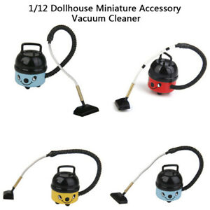 1Pc-1-12-Dollhouse-Miniature-Vacuum-Cleaner-Doll-House-Home-Decor-Accessories-3C