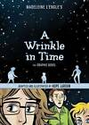 A Wrinkle in Time by Madeleine L'Engle (Paperback, 2015)