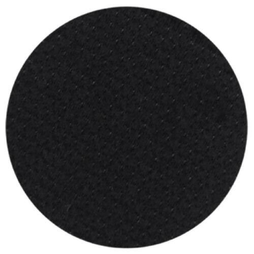 Chevrolet Impala Limited 2014-2016 Dashtex Dash Cover Mat Black
