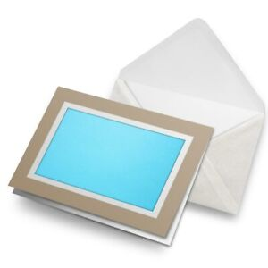 Greetings-Card-Biege-Light-Blue-Pastel-Colour-Background-21261