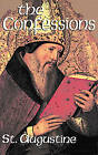 Confessions by Edmund Augustine (Paperback, 2001)