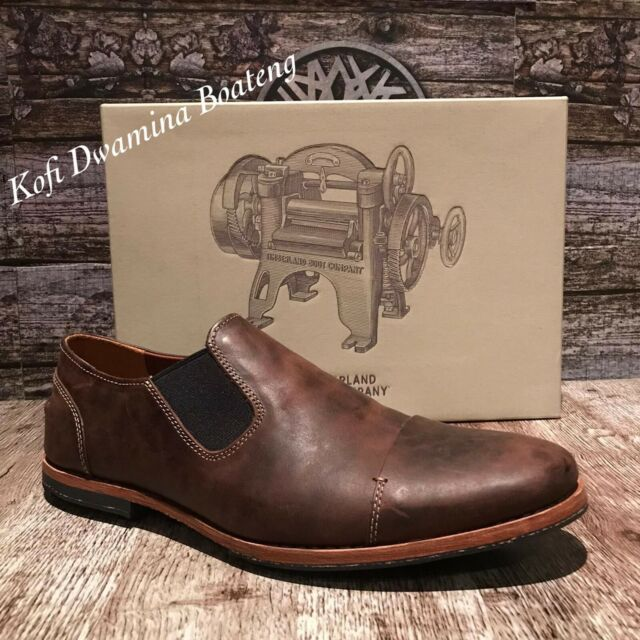 Men's Timberland Boot Company Wodehouse