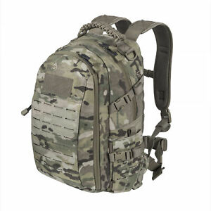 Multicam 3,5 Liter Direct Action GHOST MkII Backpack Rucksack 28