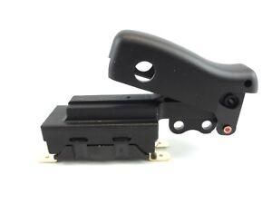 DeWalt OEM 396375-00 miter saw replacement handle DW703 DW705 DW713 DW715