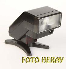 Canon speedlite 300ez Flash para Canon EOS analógico cámaras b1104