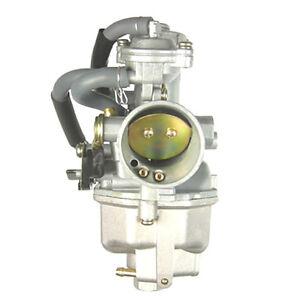 honda crf150 crf150f carburetor carb 2006 2007 2008 2009 2006 rh ebay com honda crf150f carburetor adjustment honda crf 150 carb adjustment