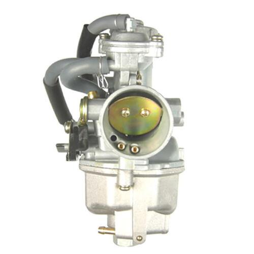 2007 2009 2008 2006-2014 -NEW Honda CRF150 CRF150F Carburetor//Carb 2006