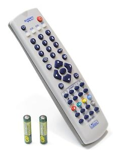 Replacement Remote Control for Philips 29 PT9413 - Newbury, Berkshire, United Kingdom - Replacement Remote Control for Philips 29 PT9413 - Newbury, Berkshire, United Kingdom